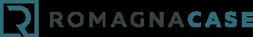 Logo Romagna Case